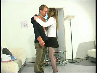 esmer gerçek, en iyi oral seks, öpme