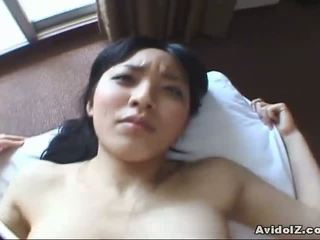 online japanese, nice blowjob fun, see asian girls new
