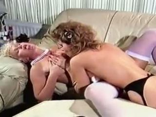 any big boobs see, vintage, online hd porn more