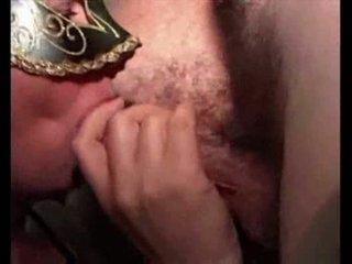 pik mov, cocksucking porno, groot anaal porno