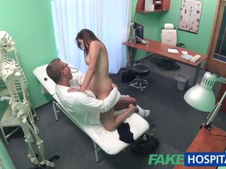 hq babes fun, ideal doctor most, more hd porn any