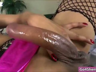 hot cum, ideal shemale great, hottest blowjob new