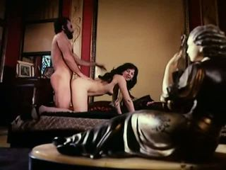 more group sex scene, you swingers vid, online french video