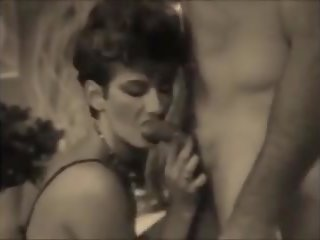 blowjobs, rated vintage thumbnail, fresh lingerie