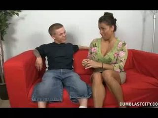 handjobs video-, midgets video-, plezier erectie