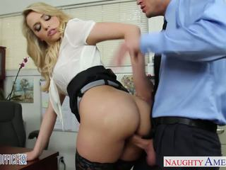 real blondes action, online lingerie, more hd porn