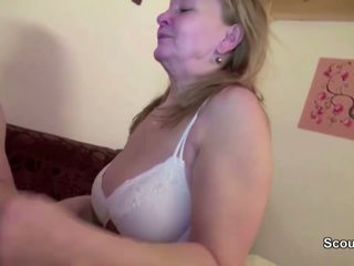 matures sex, nice milfs posted, old+young