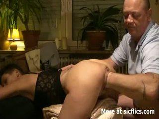 orgasm, prits, tupp, kiisu