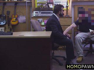 gay, blowjob, bigcock