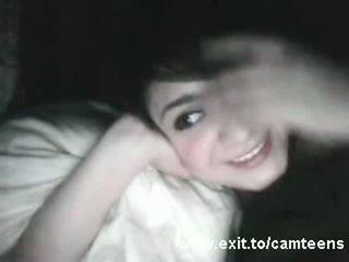 u grote tieten, zien webcams tube, babbelen gepost
