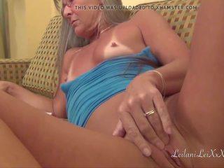 hq squirting movie, sex toy scene, masturbating