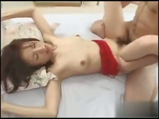 hot japanese, rated group porn, asian action