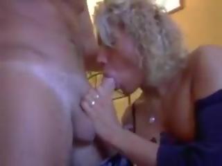 mooi frans, hd porn
