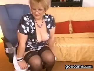 big boobs fuck, webcam posted, granny fucking