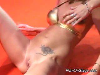 online blondjes neuken, dans porno, vol lezzy thumbnail