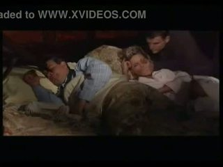Izsiljevanje porno