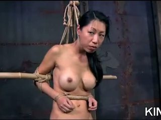 all sex porno, real submission film, watch bdsm posted