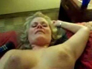 hq blondes mov, mature fucking, all amateur vid