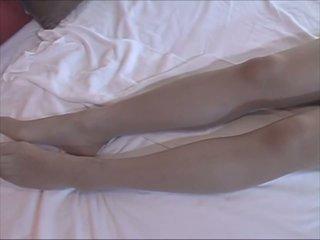 Japan Nylon 11: Free Pantyhose HD Porn Video 84