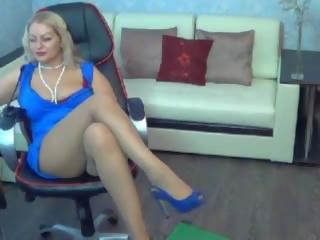sehen große brüste, reift echt, mehr webcams