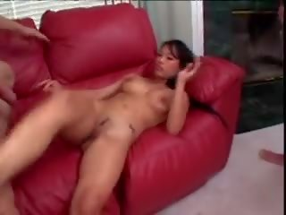double penetration fuck, you bisexual channel, blowjob vid