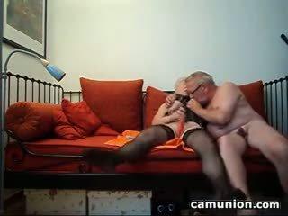 gratis webcam mov, online oma, heet europese film
