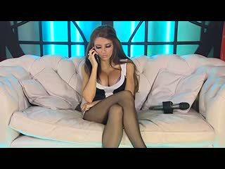 最好的 的 英国的: 自由 striptease 色情 视频 48