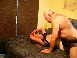 alle grannies am meisten, creampie groß, hd porn sehen