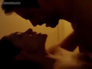 great celebrities channel, rated shameless mov, rated hd videos clip