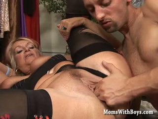 nice fucking all, cougar full, ideal old
