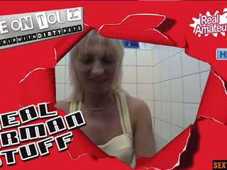 check blowjobs watch, all blondes most, free voyeur
