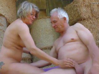 more big boobs, hot big butts, great matures