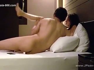 real oral movie, selfshot film, homemade action