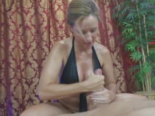 all milfs any, handjobs new, online hd porn rated