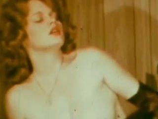 vintage, free crossdressing thumbnail, great hardcore scene