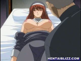 cartoon hq, hentai all, toon most