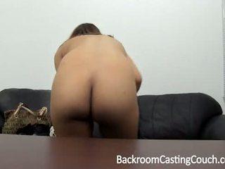 Blaxican assfuck ja anaal creampie osade andmine