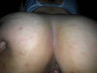 mexicana thumbnail, ezel porno, culo klem