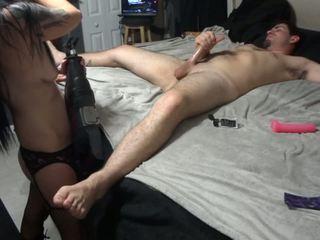 sexleketøy ekte, anal du, se femdom du