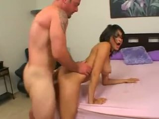 great big tits, fun babes quality, doggy style fun