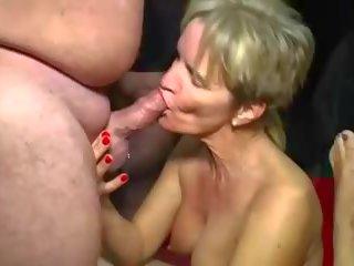 nieuw grannies, milfs film, vers orgie