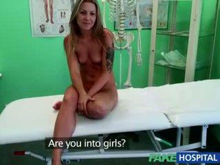 meest neuken mov, gratis dokter porno, alle ziekenhuis gepost