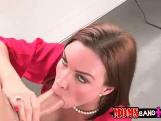 more fucking, online oral sex more, great sucking