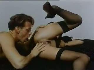 kont likken, vol hd porn actie, argentinian kanaal