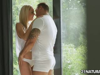 hottest blow job hq, pussy licking all, fresh 69 most