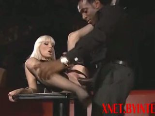 most cumshots more, oral any, online blowjob any