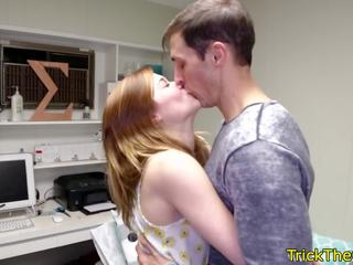 nominale hoorndrager actie, heet redhead porno, russisch gepost