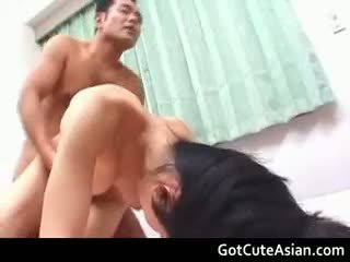 great japanese porn, new group sex video, full gangbang thumbnail
