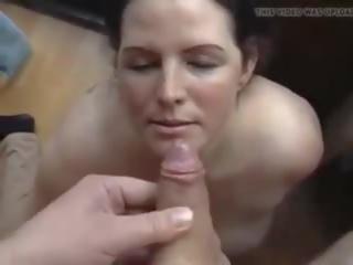 270: gratis eldre & milf porno video 41