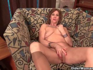 America's Sexiest MILFs Part 36, Free HD Porn ae